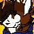 Perma-Fox's Profile Picture