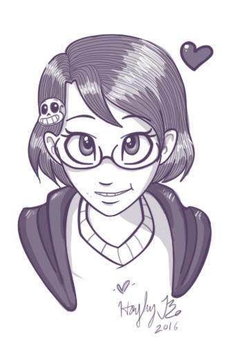 The-real-Vega777's Profile Picture