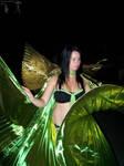 Belly dancer -2010- by MorpheusPhotoworks