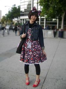 monarch-lolita's Profile Picture