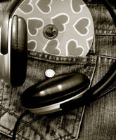 music by merrie91
