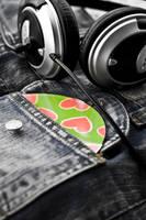 music is love by merrie91
