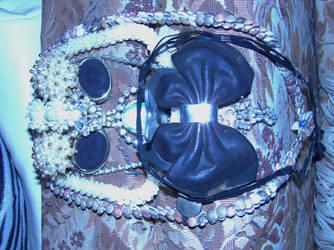 Recail Blue Fosfat by Incinero