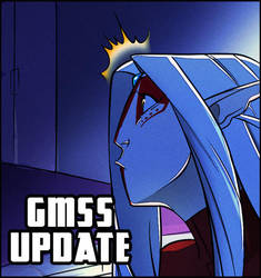 GMSS Page 38 by AnnChovi