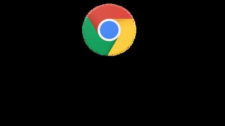 RandomPerson1146 Logo (R17) by RandomPerson1146