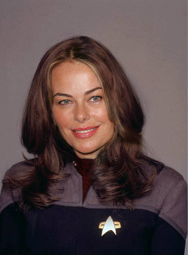 Polly Walker nudes (91 photo), Is a cute Boobs, Instagram, in bikini 2019