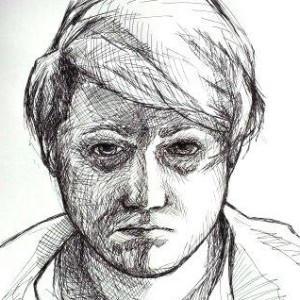 Wutgnom's Profile Picture