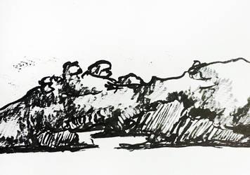 16_island by Wutgnom