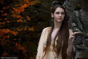 Goddess 3 by lesoleilfoncestock