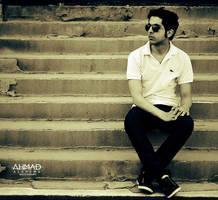 Memories by ahmed-Alsheme