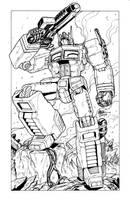 commission prime 02 by markerguru