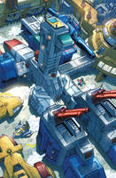TFcon 2011 comic pg06 by markerguru