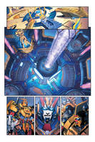 TF Ongoing issue23 pg16 by markerguru