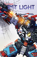 TF Lost Light 12 sub cover colors by markerguru