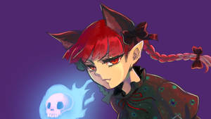 Orin by Reef1600