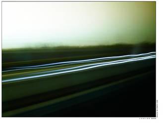 Leaving 2004 by dante2k