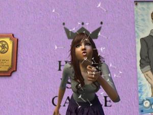 GRaff4Ever's Profile Picture