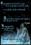 Scarhunter pg04 by Dalkur