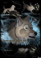 Scarhunter pg05 by Dalkur