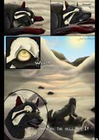 Scarhunter pg06 by Dalkur