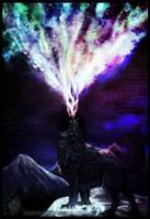 Cosmic by Dalkur