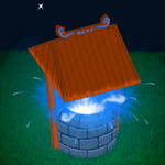 Magic Well by lmnToL