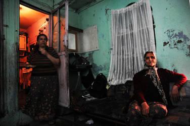 antakya evleri by fotoizzet