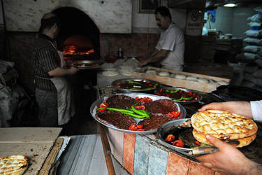 antakya yemekleri by fotoizzet