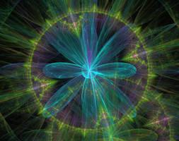 atomic clockwork by IkarusX