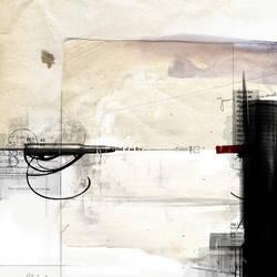 bullet by CSISMAN