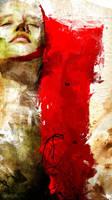 redgirl by CSISMAN