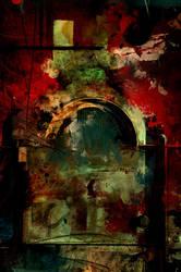 rotkp by CSISMAN