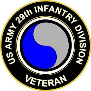 Veteran by vin113