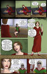 Kinetics: Tomboy - Page 17 by mhunt