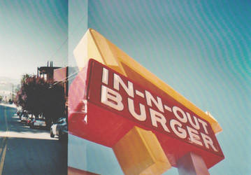 IN-N-OUT by pixilate