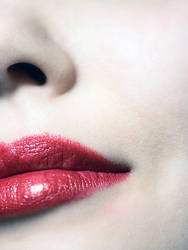 Lips Inc. by JessicaBader