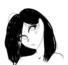 sure ok by Tatimaru