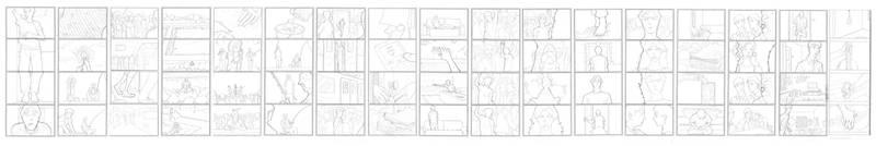 incir receli storyboard by chkkll