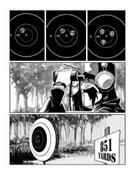 New Cornerstone page 01 by misfitcorner
