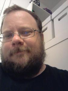 misfitcorner's Profile Picture