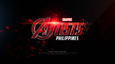 Graphic Artist Philippines Wallpaper by acercrocs