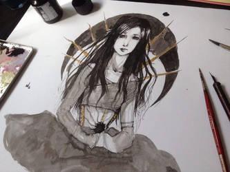 sketch1 by nadjasimon