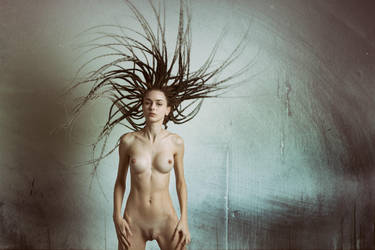 dreadlocks by johndeckardphoto