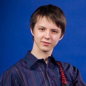 bik97's Profile Picture