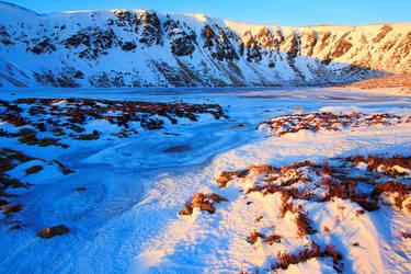 Loch Wharral by Greg-McKinnon