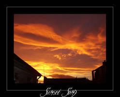 Sunset Song by Greg-McKinnon
