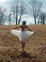 Runaway by TwilitesMuse