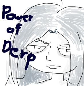 Plushy-Berry's Profile Picture