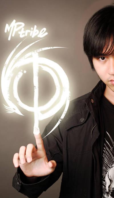 MPtribe's Profile Picture