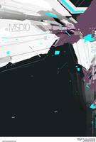 MSD.10 by PAULW